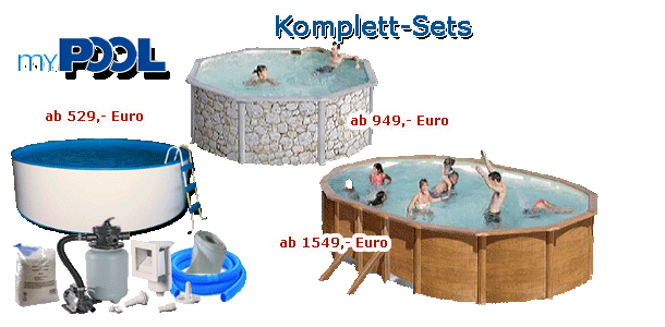swimmingpool schwimmbecken pool zubeh r schwimmbadtechnik. Black Bedroom Furniture Sets. Home Design Ideas