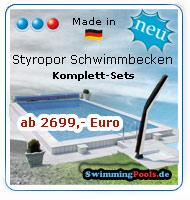 swimmingpool schwimmbecken pool zubeh r schwimmbadtechnik. Black Bedroom Furniture Sets. Home Design Ideas