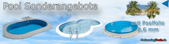 ovalpools sonderangebot tiefe 150 ab 799 euro. Black Bedroom Furniture Sets. Home Design Ideas